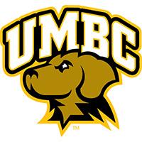 UMBC-Baseball Camps