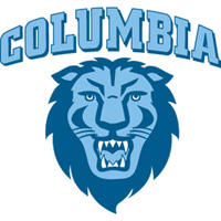 Columbia University NY Lacrosse