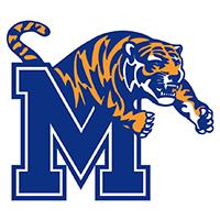 Memphis - Soccer