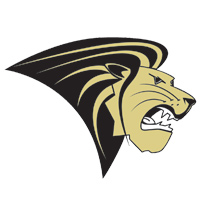 Lindenwood - Gymnastics