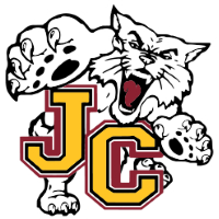 Jones County Junior College (MS) Softball
