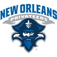 University of New Orleans - Baseball