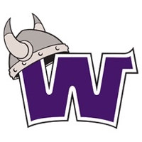 Waldorf University - Women's Basketball