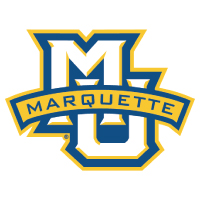 Marquette University - Volleyball