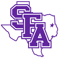 SFA Softball Camps