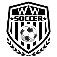WW Soccer Camps LLC