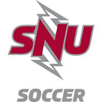 Southern Nazarene - Soccer