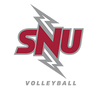 Southern Nazarene - Volleyball