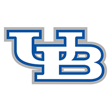University at Buffalo - Softball
