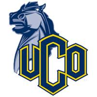 Univ of Central Oklahoma - Softball