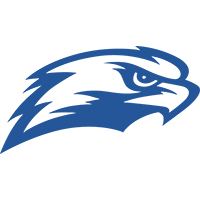 Concordia University Wisconsin - Basketball
