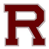 University of Redlands Soccer Camps