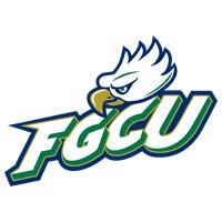 Florida Gulf Coast Futbol Academy
