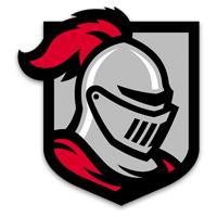 Belmont Abbey College - Men's Lacrosse
