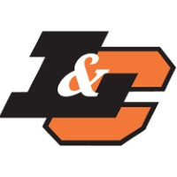Lewis & Clark Basketball - Portland, Oregon