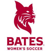 Bates Women's Soccer Academy