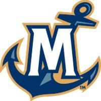 Marymount California University - Softball