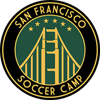 San Francisco Soccer Camp
