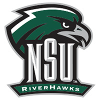 Northeastern State Univ Football