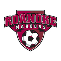 Roanoke Soccer