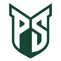 Viking Soccer Academy at Portland State