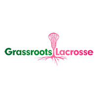 College of Saint Rose Womens Lacrosse