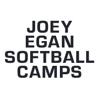 Joey Egan Softball Camps