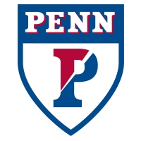 University of Pennsylvania - Volleyball