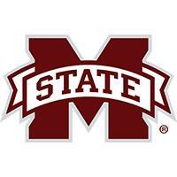 Mississippi State - Soccer