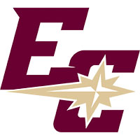 Earlham College - Baseball