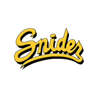 Snider High School (IN) - Gymnastics