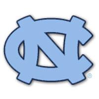 Univ. of North Carolina - Girls Basketball