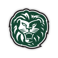 Piedmont College - Women's Lacrosse