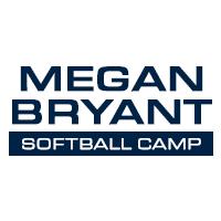 Megan Bryant Softball Camp LLC Hosted By Stony Brook University