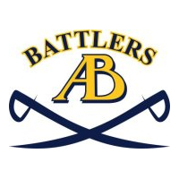 Alderson Broaddus University - Softball