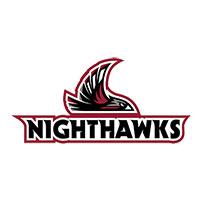 Northwest Nazarene University-Men's Soccer