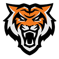 Idaho State Men's Basketball