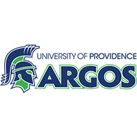 Univ. of Providence - Women's Basketball