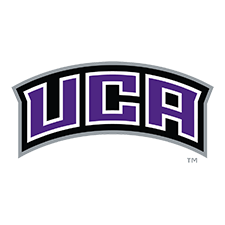 Central Arkansas - Men's Basketball