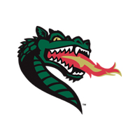 UAB Volleyball Camps