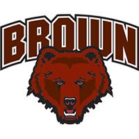 Bears Elite Soccer Clinics