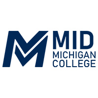 Mid Michigan College - Softball