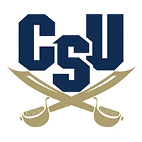 Charleston Southern-Volleyball