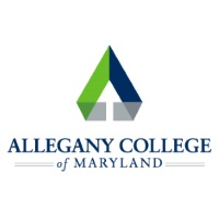 Allegany College of Maryland - Men's Basketball