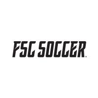 Farmingdale State - Women's Soccer