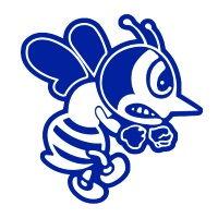St. Ambrose University - Lacrosse