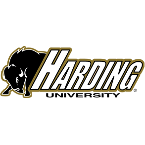 Harding University - Women's Basketball