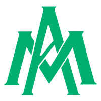 Arkansas Monticello - Men's Basketball