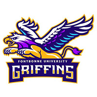 Fontbonne University Softball