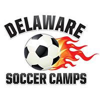 Delaware Soccer Camps